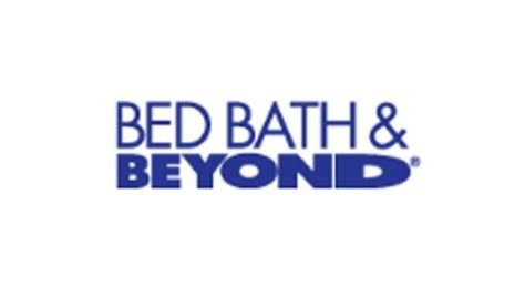 bead bath bed bath beyond s 100 cotton sheets in
