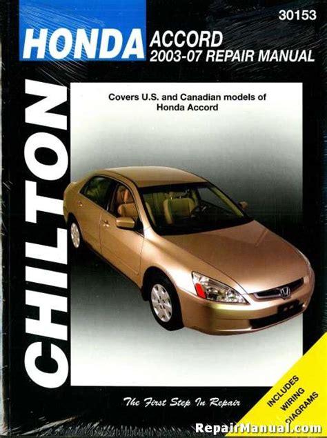car engine repair manual 2004 honda accord seat position control saturn ion haynes repair manual for 2003 thru 2007 pdf