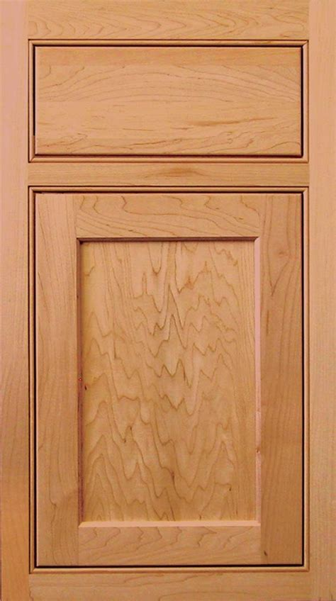 beaded inset cabinets beaded flush inset fb client palette 1skj
