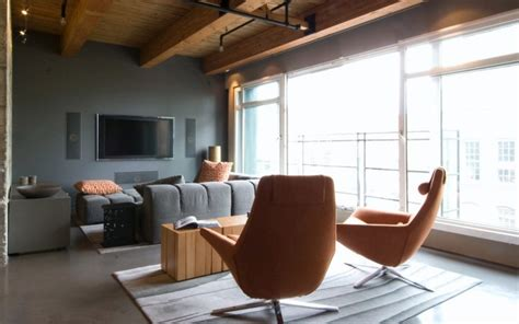 bradley friesen apartment ultimate bachelor pad redux