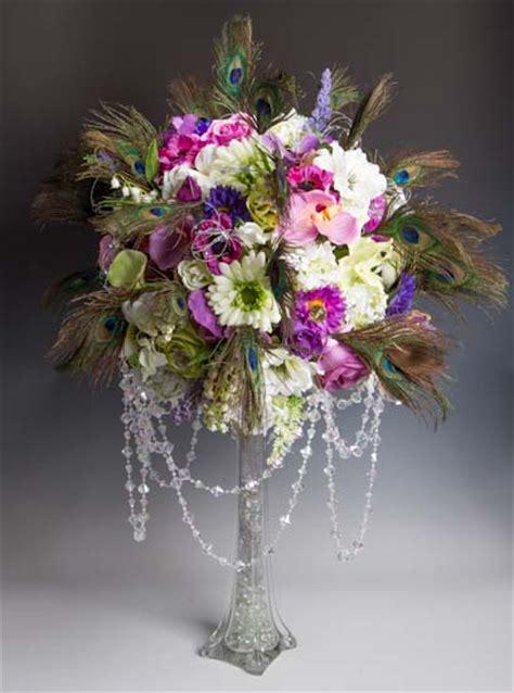 tower vases flower arrangements let s vase it on eiffel towers eiffel tower centerpiece and vase
