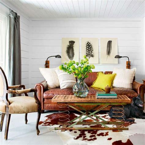 ideas para decorar paredes 20 ideas para decorar las paredes de tu casa de co