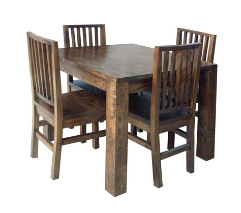 wood table and chairs design of dining table and chairs wood slab dining tables