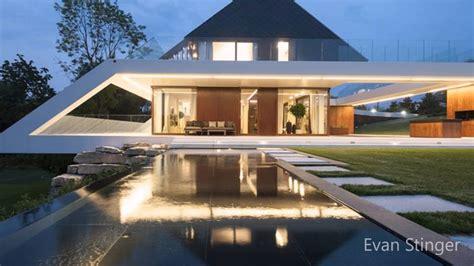 future home interior design future home interior design fabulous zen inspired