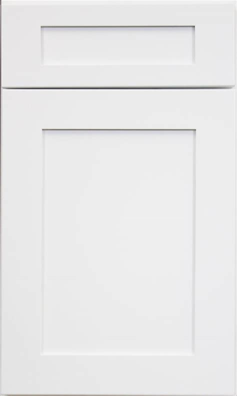 white shaker style cabinet doors white shaker ready to assemble kitchen cabinets
