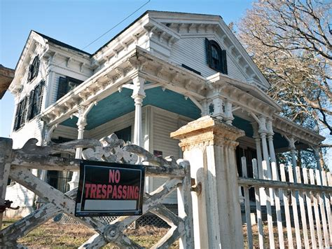 ghost towns for sale for sale the ghost town that nobody wanted