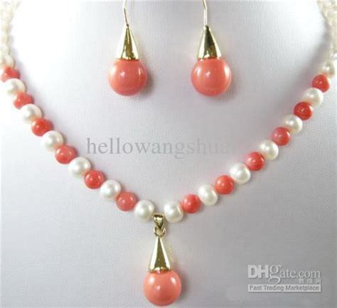 coral for jewelry coral jewelry