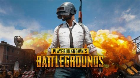 pubg 1 0 update pubg update 1 0 changelog free in game t shirt available