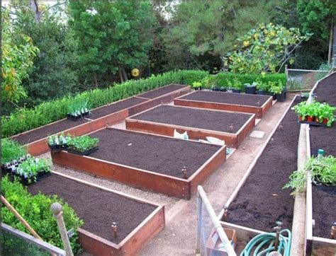 garden design layouts best 10 vegetable garden layouts ideas on