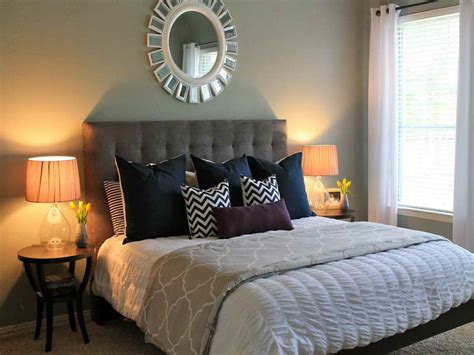 Guest Bedroom Lighting Ideas Guest Room Ideas Furnitureteams