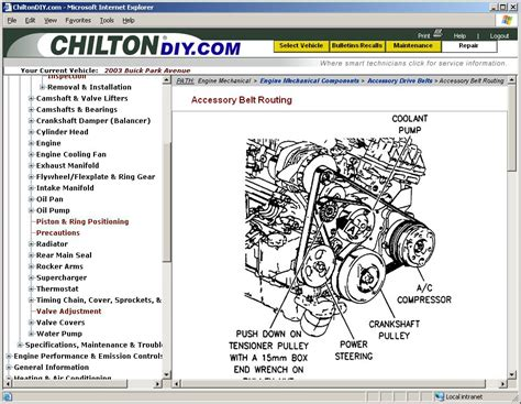 service manual chilton car manuals free download 1968 pontiac firebird windshield wipe control does the chilton service manual have wiring diagrams 52 wiring diagram images wiring