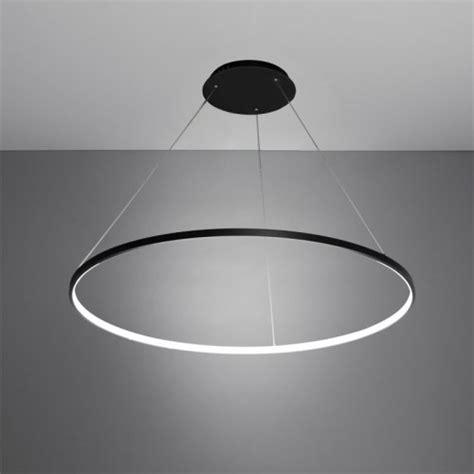 home office lighting fixtures light fixtures lightinthebox 30w pendant light modern design led ring