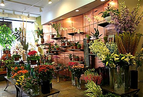 interior design with flowers flower shop pictures beautiful flowers