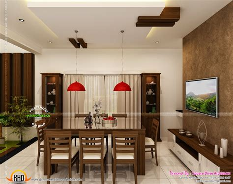 interior design in kerala homes home interiors designs kerala home design and floor plans