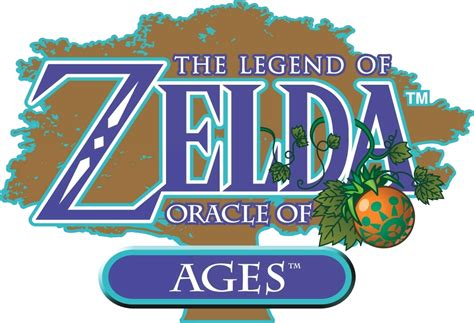 The Legend Of Oracle Of Ages Review