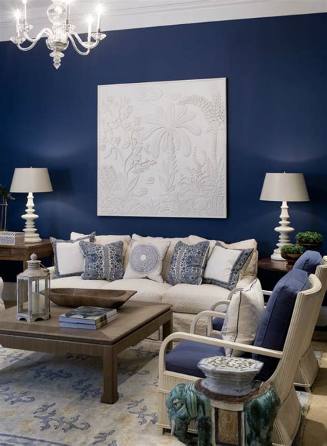 small living room sets top 5 living room sets ideas for small living rooms