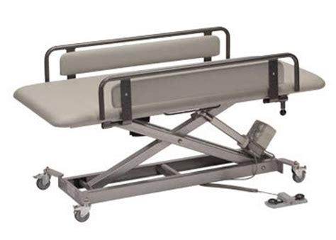 mobile changing table infinity adjustable mobile changing table