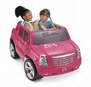 Pink Cadillac Power Wheels by Amazoncom Mustang Wheels Upcomingcarshq