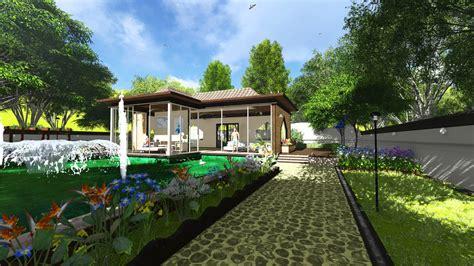 home design 3d outdoor home design 3d outdoor garden landscape design