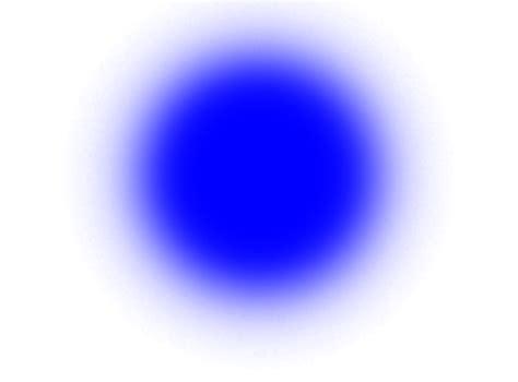 transparent lights light png transparent images png all
