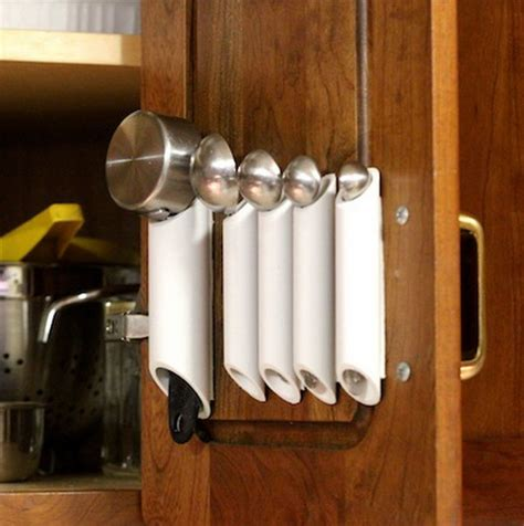 pvc crafts projects diy pvc pipe storage ideas