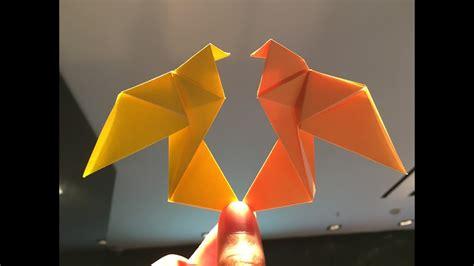 origami killer origami killer origami dove origami dove doily origami