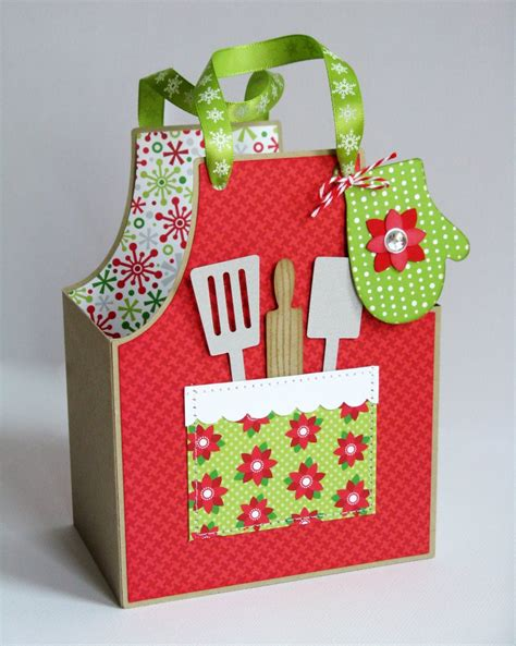 treats as gifts snippets by mendi treat box tag ideas for