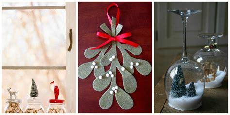 decoration de noel pour enfant photos de conception de maison agaroth