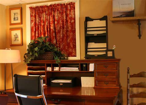 boston office furniture boston office furniture sdn bhd home office furniture