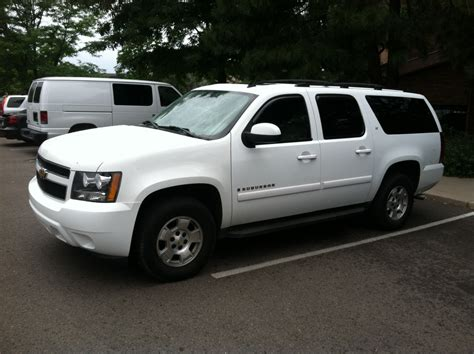 free online auto service manuals 1998 chevrolet suburban 2500 security system service manual car manuals free online 1999 chevrolet suburban 1500 auto manual service