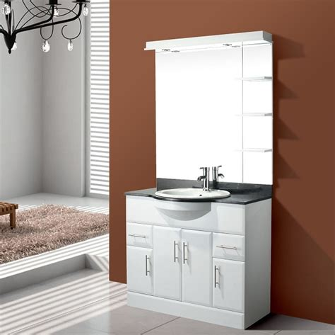 Small White Bathroom Vanities by Small Bathroom Vanity White Colors Small Room Decorating