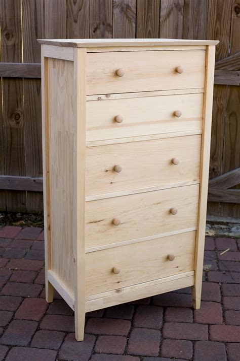dresser plans free woodworking pine dresser plans pdf woodworking