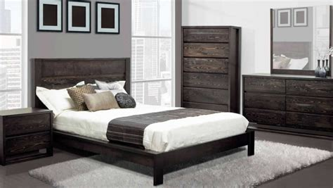 canadian bedroom furniture fabulous sears bedroom furniture canada greenvirals style