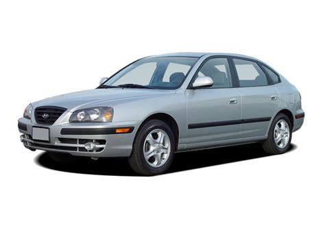 2005 Hyundai Elantra Gt by 2005 Hyundai Elantra Reviews And Rating Motor Trend
