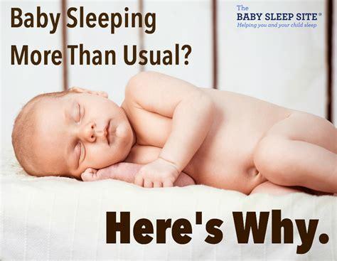 teaching baby to sleep in crib my baby wont sleep in crib 28 images baby won t sleep
