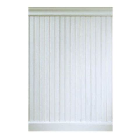 interior wall paneling home depot 28 images 100