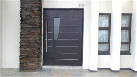 Bedroom Doors For Sale In Johannesburg Wooden Doors Johannesburg Pivot Doors Johanesburg