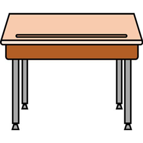 student school desk student desk clipart cliparts of student desk free
