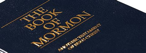 pictures of the book of mormon the book of mormon v mormon doctrine beggar s bread
