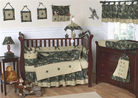 baby boy camo crib bedding sets luxury unique designer camo camouflage baby crib