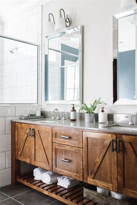 a bathroom vanity best 25 master bathroom vanity ideas on