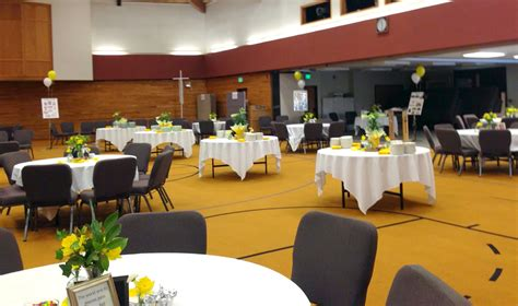 decoration services blogs decorating for a celebration of