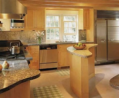 small kitchens with islands designs kitchen island ideas for small kitchens diy kitchen