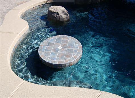 swimming pool table tim s pool cool pool ideas