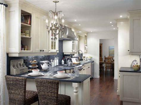 kitchen design with peninsula eclectic kitchen peninsula ideas home interior design