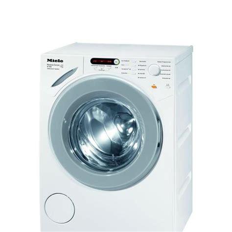 prix lave linge comparatif par mod 232 le des prix