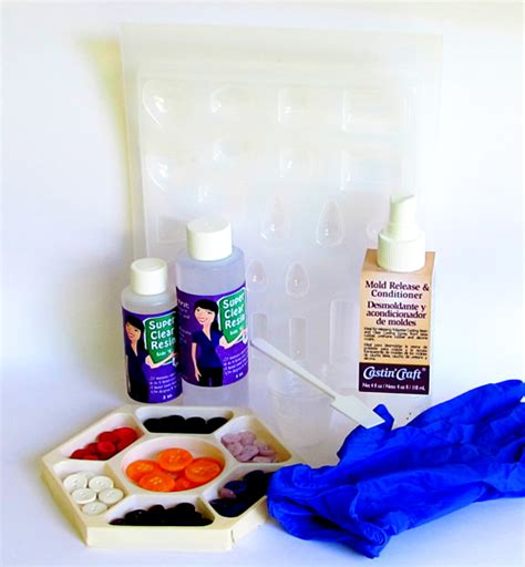resin jewelry supplies how to make a resin pendant resin obsession