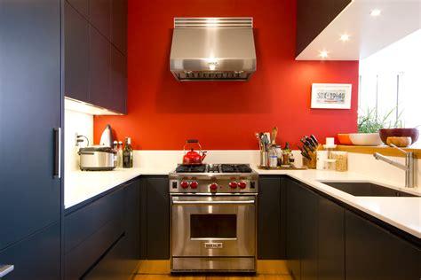 kitchen wall ideas paint beautiful kitchen wall painting ideas weneedfun