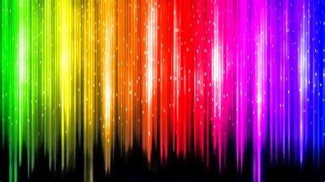 Car Wallpapers Hd 4k Escorpio Horoscopo by Los Colores De La Suerte De Aries Hor 243 Scopos D 237 A