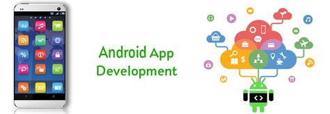 android app android app development company in india hire android